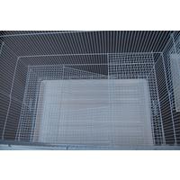 3 Tier Pet Cage For Cat Ferret Guinea Pig Hamster Rat
