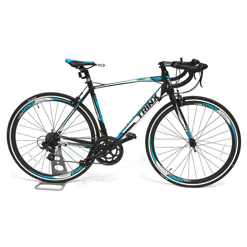 Trinx 700c Road Bike Swift 1 0 Shimano Tourney 14 Speed