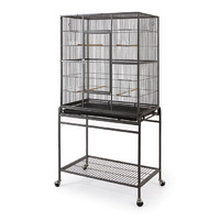 Flight Bird Ferret Cage with Stand