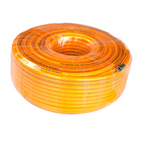 100M PVC High Pressure Spray Hose