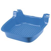 Bestway 58308 Flowclear Pool+ Foot Wash 41cm x 41cm x 15cm