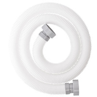 Bestway 3m x 38mm Diameter Swimming Pool Pump Pipe Hose