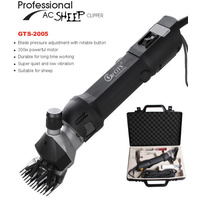 300W Sheep Horse Shearing Clipper