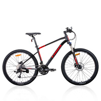 Trinx M1000 Mountain Bike Shimano 30 Speed MTB